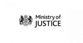 Report published following Family Court Review