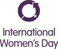 International Women's Day Press Release