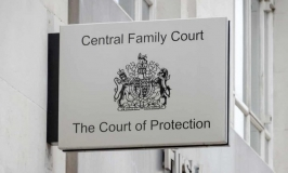Government promises overhaul of family courts - RCEW press release