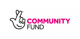 CARA to receive £385,000 from the National Lottery Community Fund