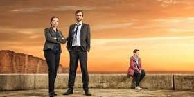 Broadchurch tackles sexual violence